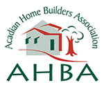 acadiana home builder association